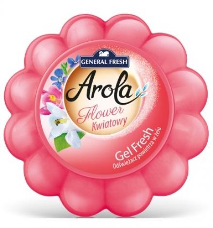 Magic Fragrance Flower 150g
