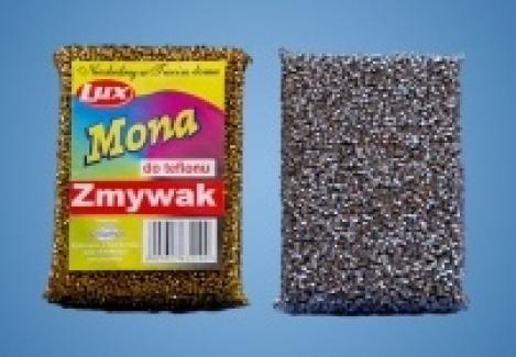 Sponge MONA