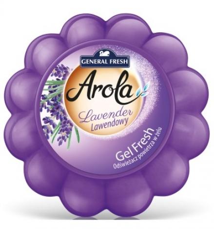 Magic Fragrance Lavender 150g