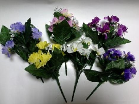 Artificial bouquet